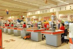 Empregados em Supermercados receberão Vantagens em acordos 2017/2019